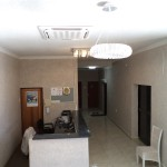 New-Central-Hotel-0009