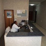 New-Central-Hotel-00092