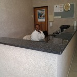 New-Central-Hotel-00094