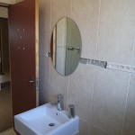 New-Central-Hotel-00097