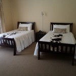 New-Central-Hotel-0009991
