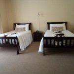 New-Central-Hotel-0009992
