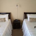 New-Central-Hotel-0009995