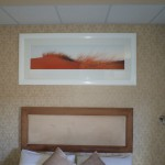 New-Central-Hotel-00099999
