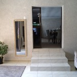 New-Central-Hotel-000999999991