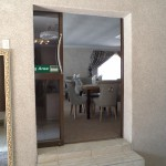 New-Central-Hotel-000999999992
