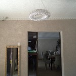 New-Central-Hotel-000999999995