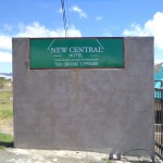 New-Central-Hotel-00099999999993