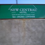 New-Central-Hotel-00099999999994