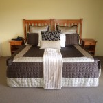 New-Central-Hotel-0009999991