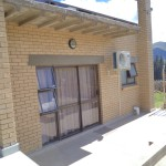 New-Central-Hotel-0009999999995
